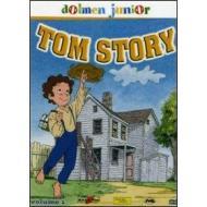 Le avventure di Tom Sawyer. Vol. 1