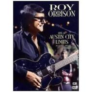 Roy Orbison & Friends. A Black and White Night