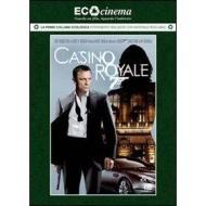 Casino Royale(Confezione Speciale)