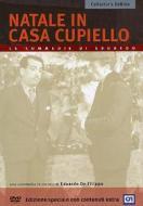 Natale in casa Cupiello. Collector's Edition (Cofanetto 2 dvd)