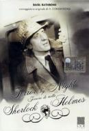 Sherlock Holmes. Terrore di notte