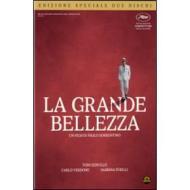 La grande bellezza (2 Dvd)