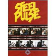 Steel Pulse. Introspective