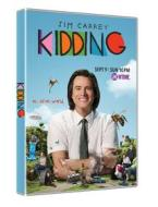 Kidding - Stagione 01 (2 Dvd)