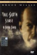 The Sixth Sense. Il sesto senso (2 Dvd)