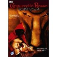 Cappuccetto Rosso. Red Riding Hood