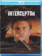 Interceptor (Blu-ray)
