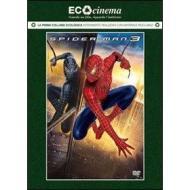 Spider-Man 3(Confezione Speciale)