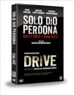 Solo Dio perdona. Drive (Cofanetto 2 dvd)