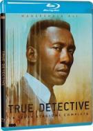 True Detective - Stagione 03 (3 Blu-Ray) (Blu-ray)