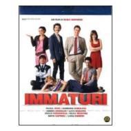 Immaturi (Blu-ray)