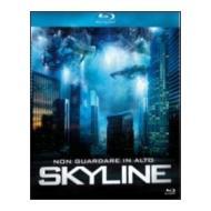 Skyline (Edizione Speciale)