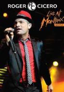 Roger Cicero. Live at Montreux 2010