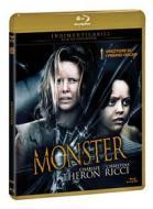 Monster (Indimenticabili) (Blu-ray)