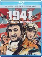 1941: allarme a Hollywood (Blu-ray)
