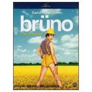 Brüno (Blu-ray)