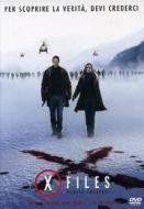 X Files. Voglio crederci (Edizione Speciale 2 dvd)