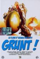 Grunt!