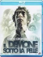 Il demone sotto la pelle (Blu-ray)