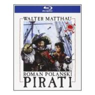 Pirati (Blu-ray)