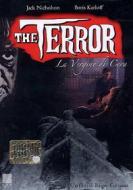 The Terror. La vergine di cera