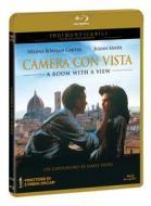 Camera Con Vista (Indimenticabili) (Blu-ray)