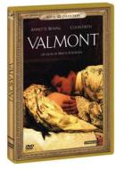 Valmont (Indimenticabili)
