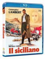 Il Siciliano (Blu-ray)