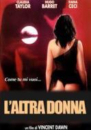L'Altra Donna