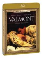 Valmont (Indimenticabili) (Blu-ray)