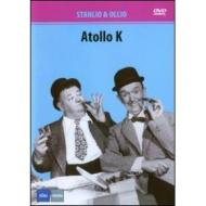 Atollo K