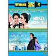 Mickey occhi blu - Two Weeks Notice (Cofanetto 2 dvd)