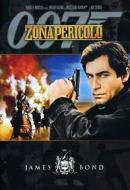 Agente 007. Zona pericolo