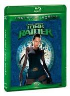 Lara Croft - Tomb Raider (Indimenticabili) (Blu-ray)