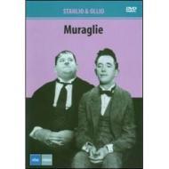 Muraglie