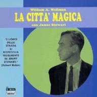 La Citta' Magica (Ed. Limitata E Numerata)