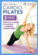 Cardio Pilates. GAIAM