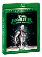 Lara Croft - Tomb Raider - La Culla Della Vita (Indimenticabili) (Blu-ray)