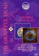 Grateful Dead. Anthem To Beauty. Classic Albums