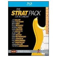 The Strat Pack. Live Concert (Blu-ray)