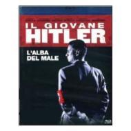 Il giovane Hitler (Blu-ray)