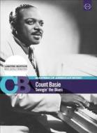 Count Basie. Swingin' the Blues