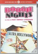 Boogie Nights, l'altra Hollywood