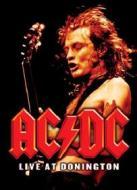 AC/DC. Live at Donington
