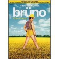Brüno (Edizione Speciale 2 dvd)