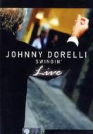 Johnny Dorelli. Swingin' live