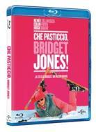 Che pasticcio, Bridget Jones! (Blu-ray)