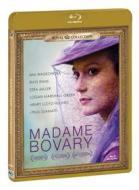 Madame Bovary (Royal Collection) (Blu-ray)