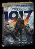 1917 (Blu-Ray+Dvd) (Blu-ray)