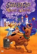 Scooby-Doo. I misteri d'Oriente